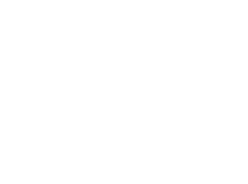 Arcadia Housing Authority